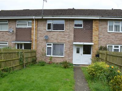 Property image of home to buy in Evenlode, Banbury